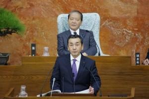 木村議員2013-3